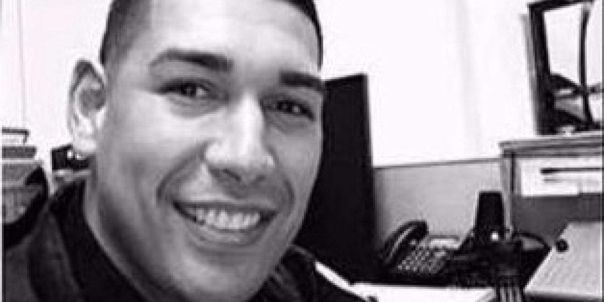 Jurado halla culpable a coacusado asesinato policía municipal de Juncos