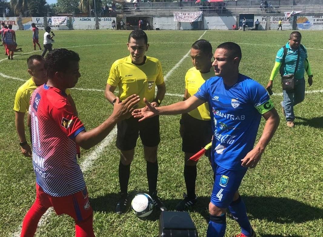 Torneo de Copa