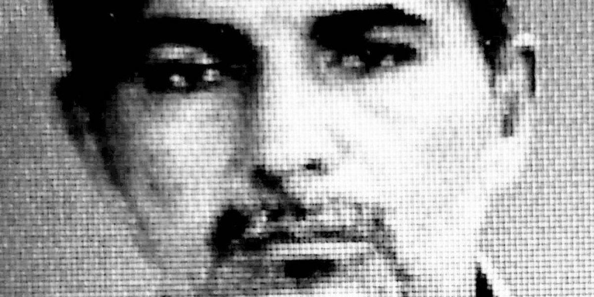 """Arrestan a """"El Boxeador"""" en Isabela"""