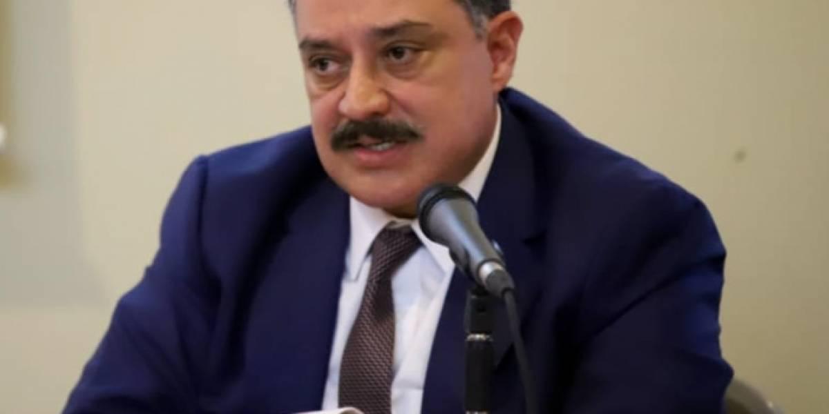 Afirman que el censo federal sigue en proceso en Jalisco