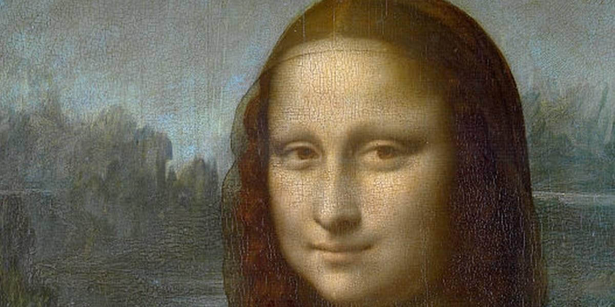 """La """"Mona Lisa"""" de Leonardo Da Vinci no te mira: el estudio que refuta el célebre efecto de la mirada de """"La Gioconda"""""""