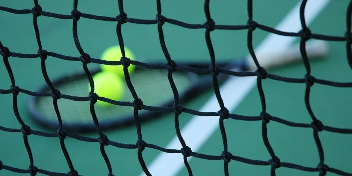 28 tenistas profesionales entre los 83 imputados en un caso de arreglo de partidos en el tenis