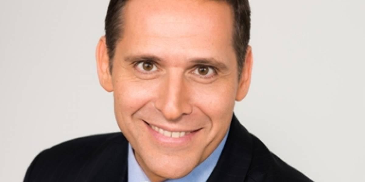 Após anulação, Doria readmite Fernando Capez como diretor do Procon