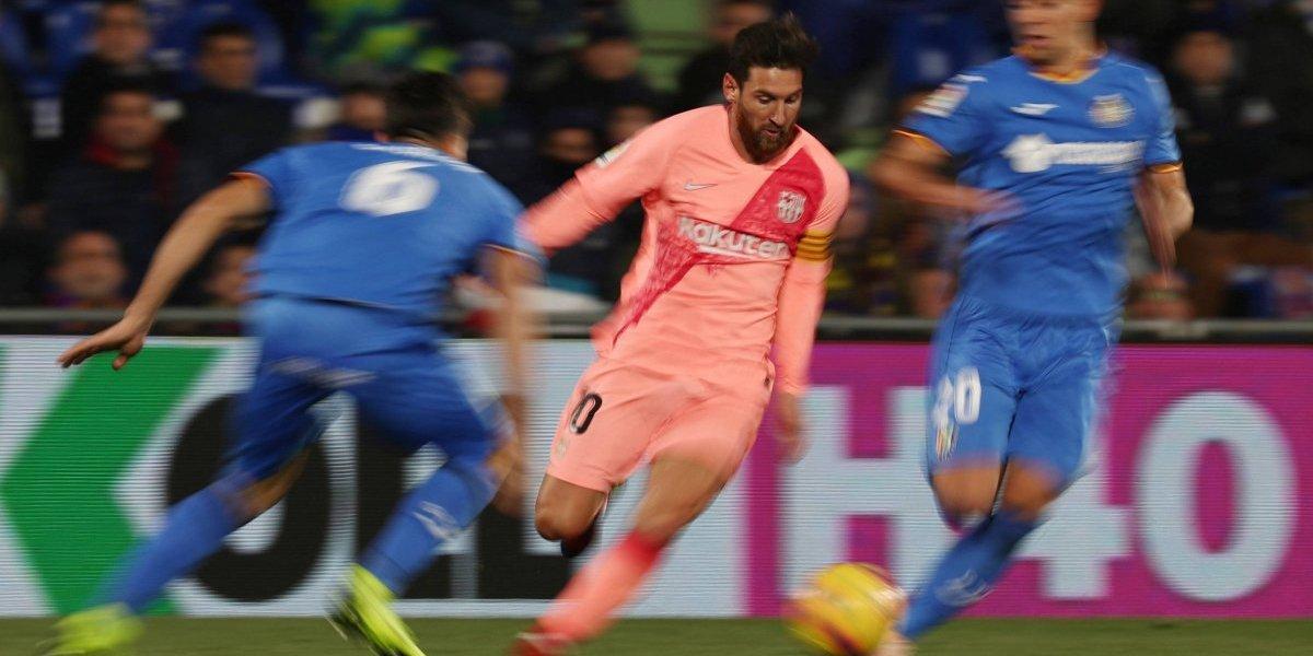 Copa do Rei: onde assistir ao vivo online o jogo Levante x Barcelona