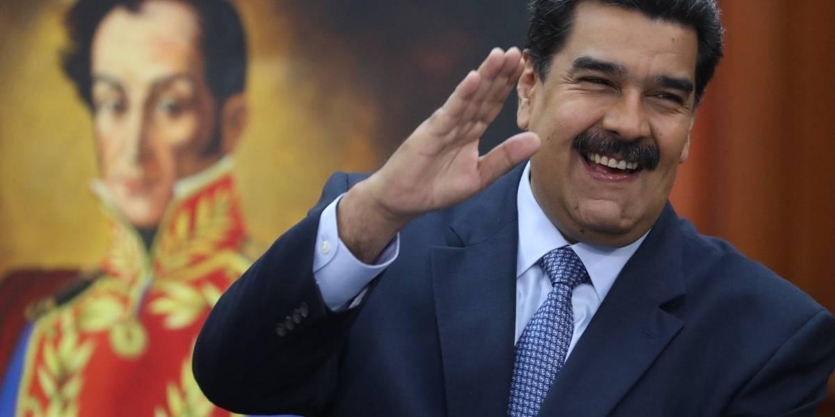 """Venezuela: Nicolás Maduro, el cuestionado presidente que va por 6 años más en su """"revolución"""""""