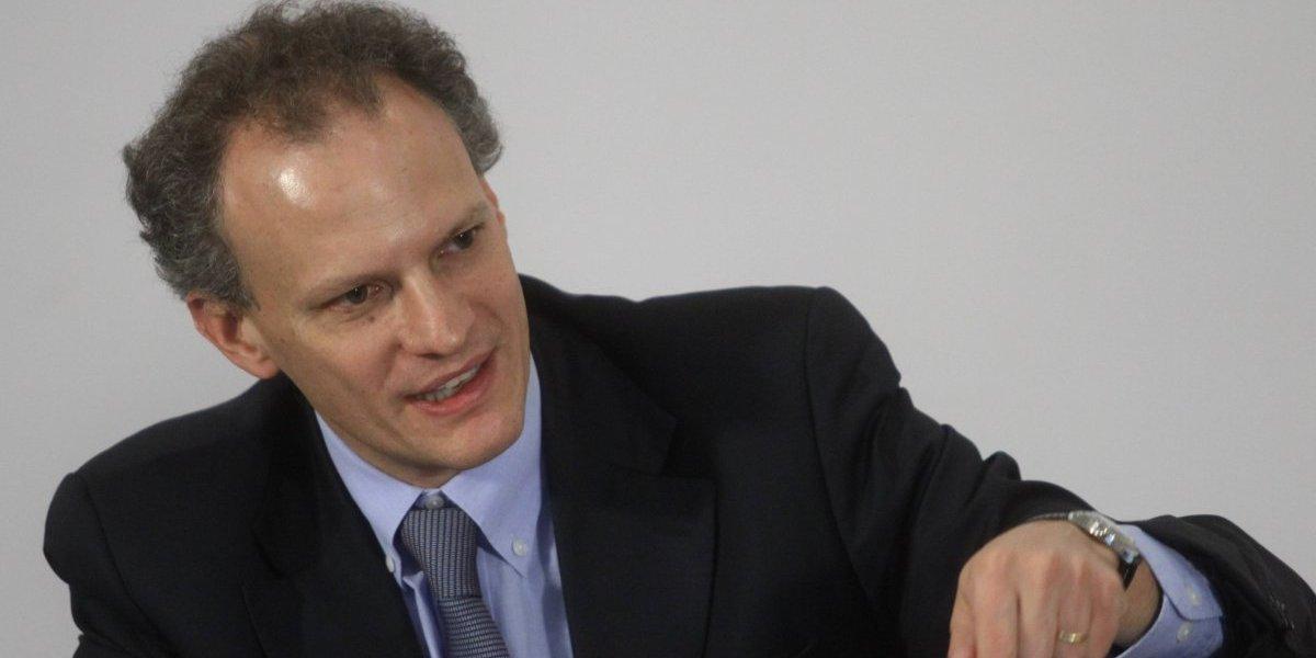 Combatir el huchicol mejorará las finanzas públicas y de Pemex: FMI