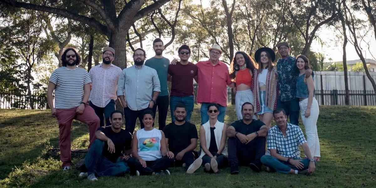 Santo Domingo Pop regresa para celebrar el talento dominicano