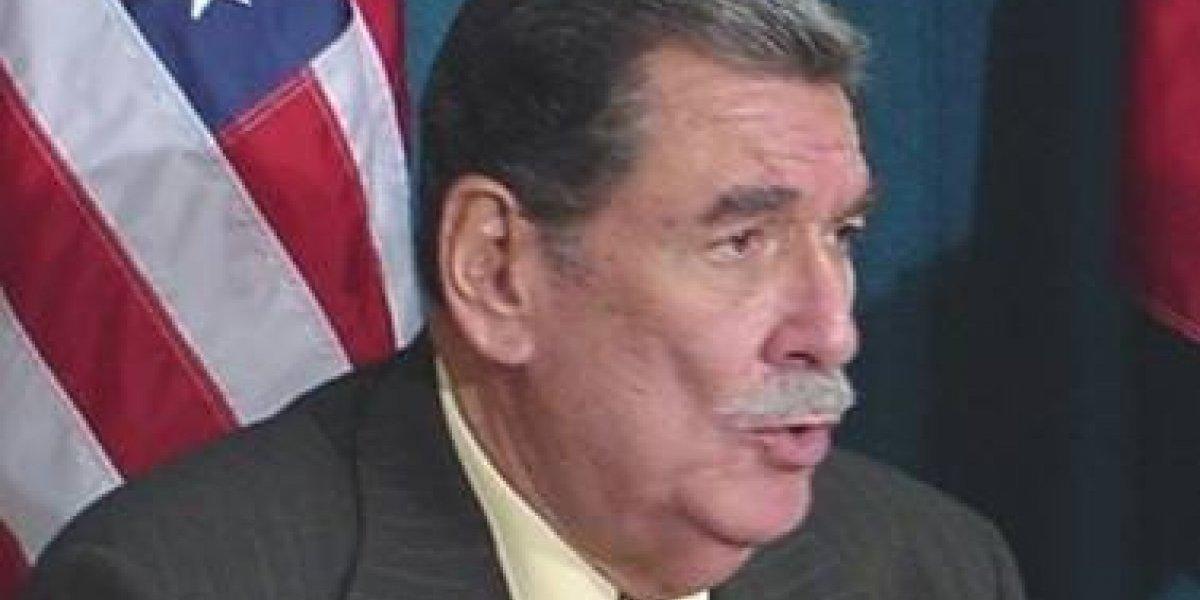 Fallece exjuez presidente del Supremo