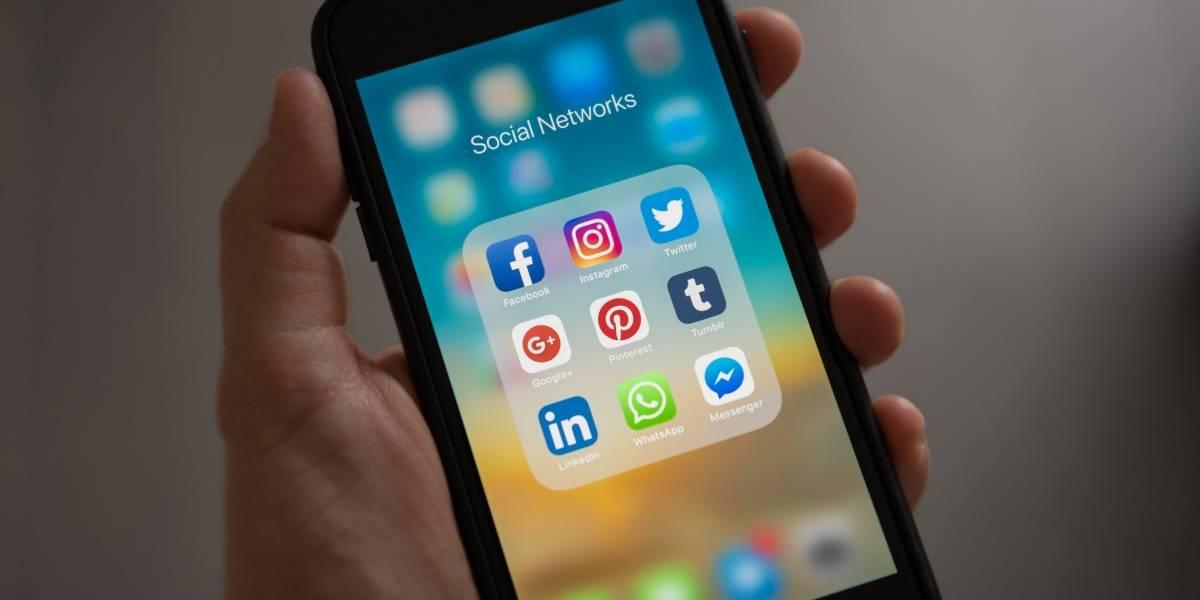 Según senador colombiano, las redes sociales deberían ser controladas