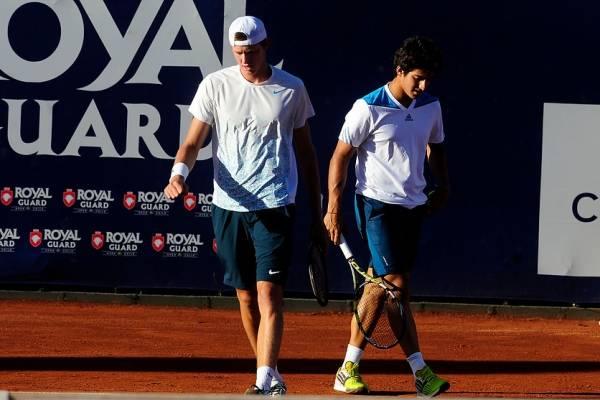 Entre lágrimas, Andy Murray anuncia que se retirará del tenis