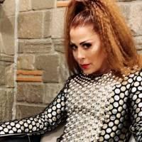 """Manager de Alejandra Guzmán desmiente que la cantante causó daños en un hotel y dice que, """"no recayó en las adicciones"""""""