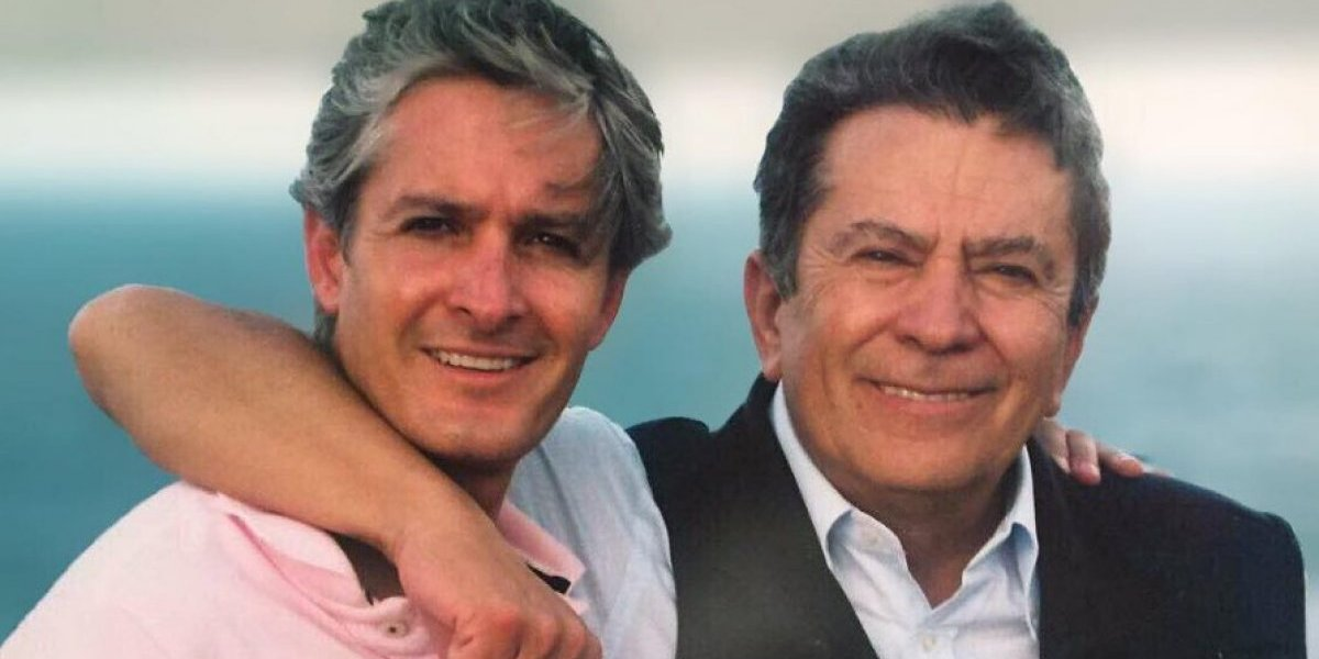 Fallece Alfredo del Mazo González, ex gobernador del Edomex