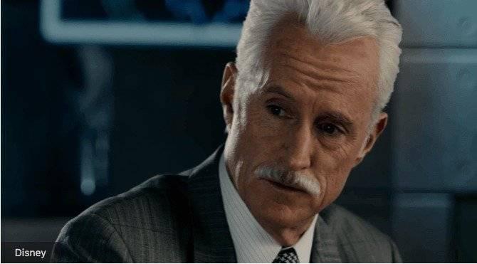 Avengers: Endgame: personajes que viajarían en el tiempo