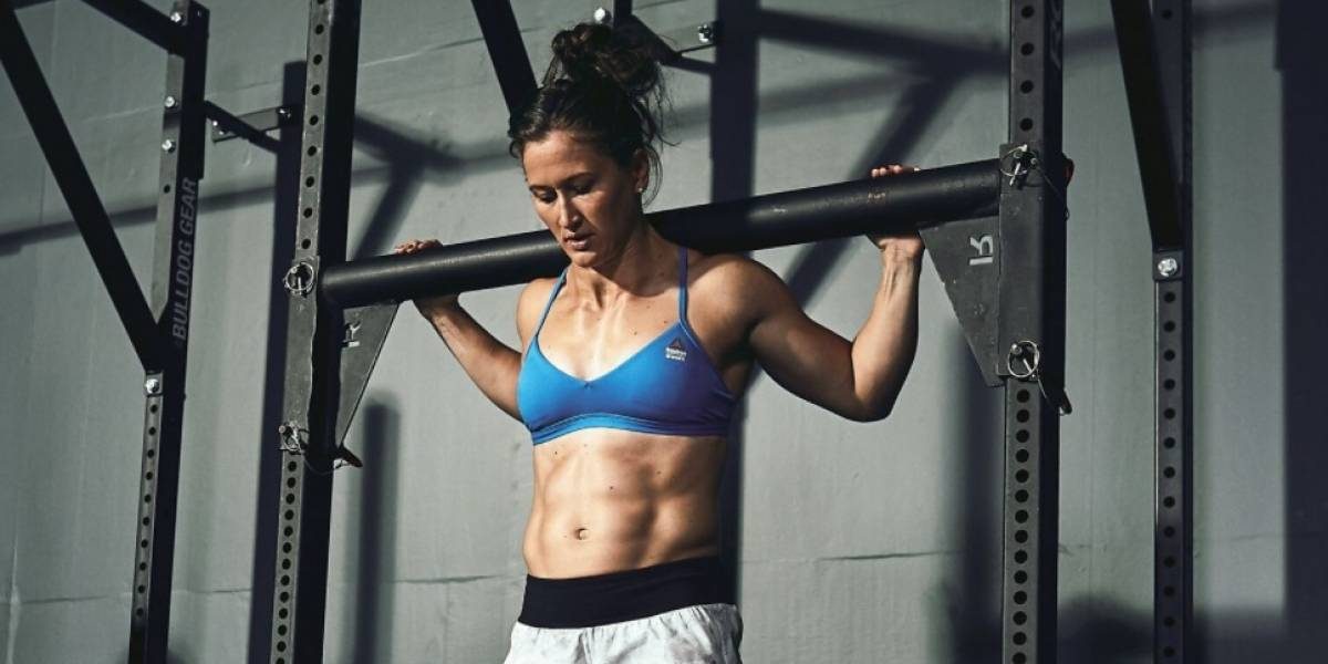 Ejercicio es el mejor método para lograr el cuerpo que deseas