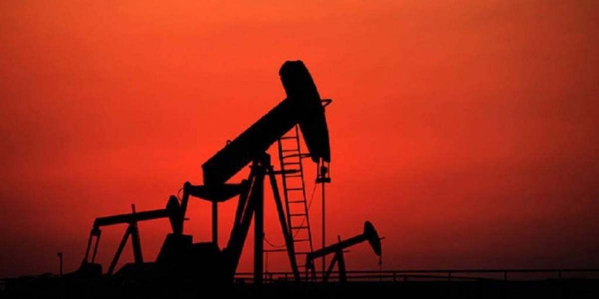 El petróleo dejará de existir en todo el mundo en 30 años, según expertos
