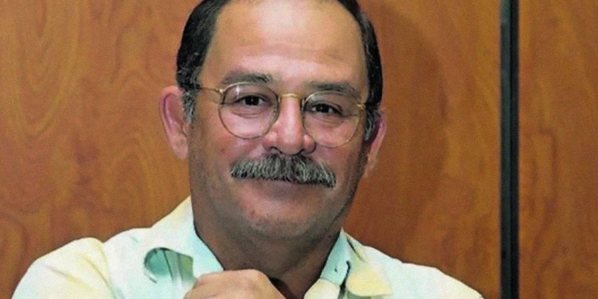 Citan a 10 policías por asesinato a Fausto Valdiviezo