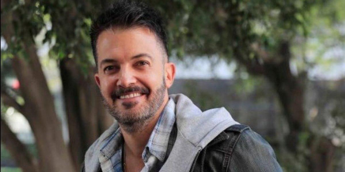 ¡Rompe el silencio! Fernando del Solar revela detalles de su esperado regreso a la televisión