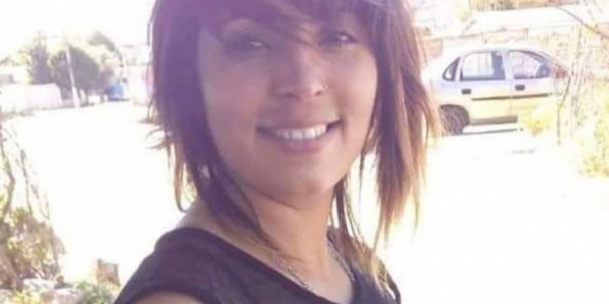 Madre de la primera bebé nacida el 2019 murió en Quillota: lactante sufrió derrame cerebral y se encuentra con pronóstico reservado