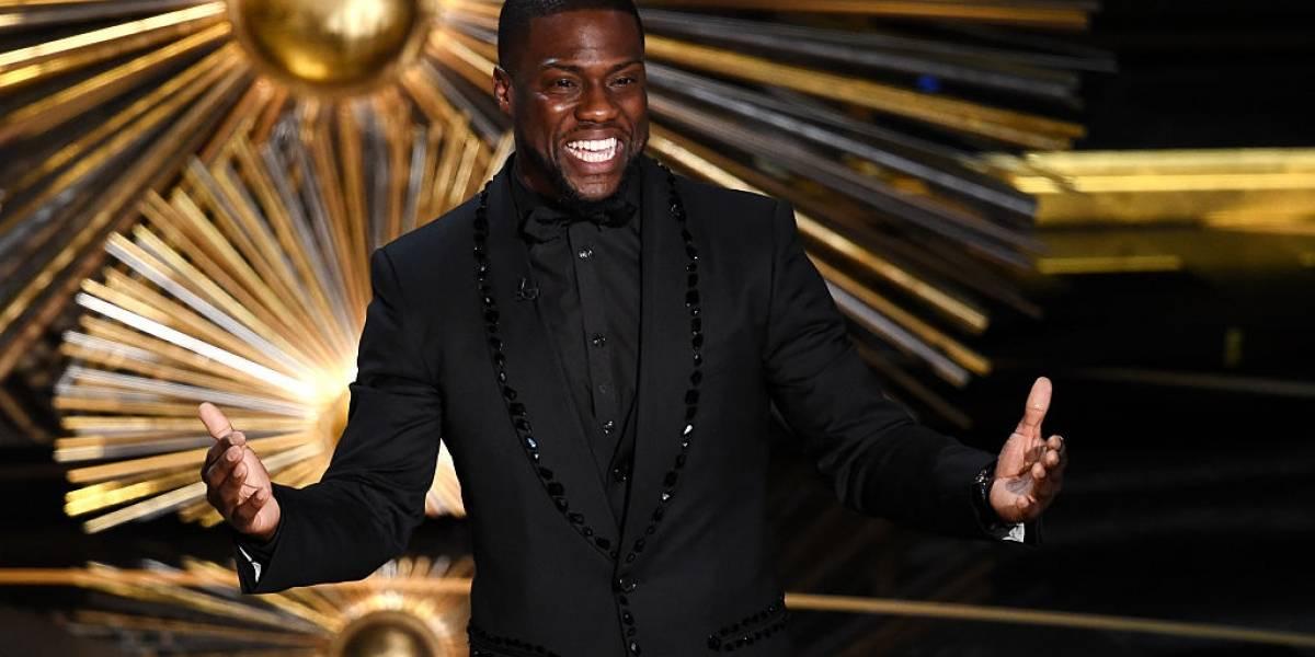Oscar 2019: Após desistência de Kevin Hart, cerimônia não terá apresentador este ano, diz revista