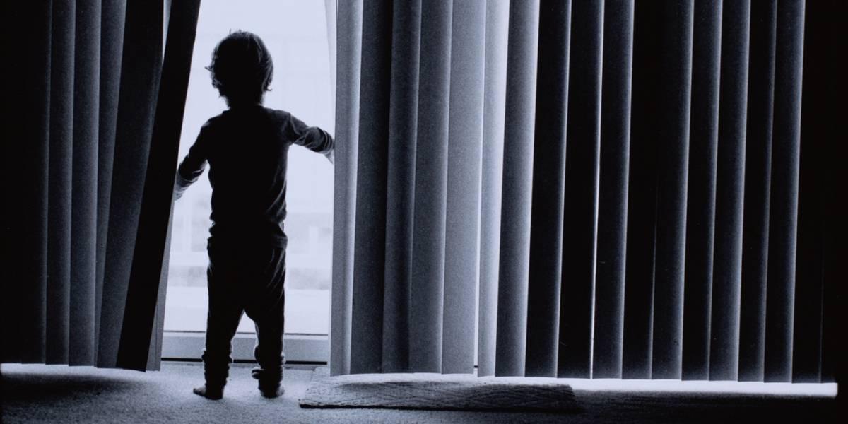Tras fatal accidente, cabe preguntarse: ¿Cómo evitar los accidentes desde balcones o ventanas de departamentos?