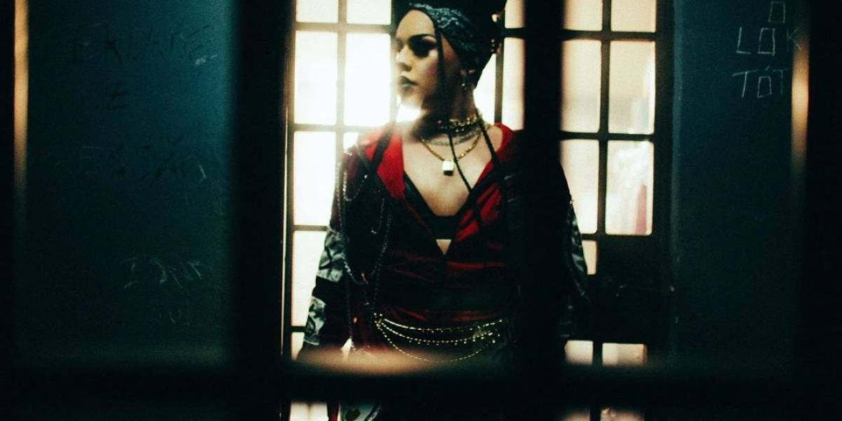 'A música surgiu a partir de um experimento', diz Glória Groove sobre novo single; ouça 'Coisa Boa'