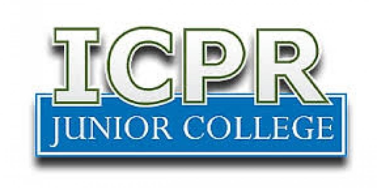 Escoge la carrera que mejor se ajusta a tus inteligencias con la prueba MIDAS de ICPR Junior College