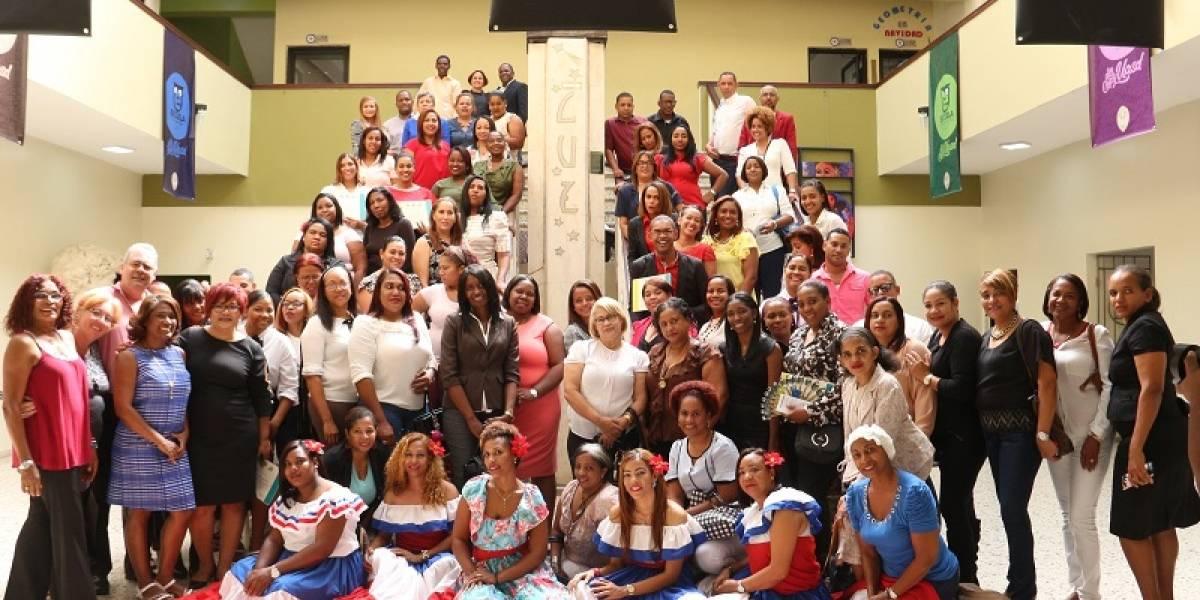 INAFOCAM y Fundarte impartieron programa formativo para docentes
