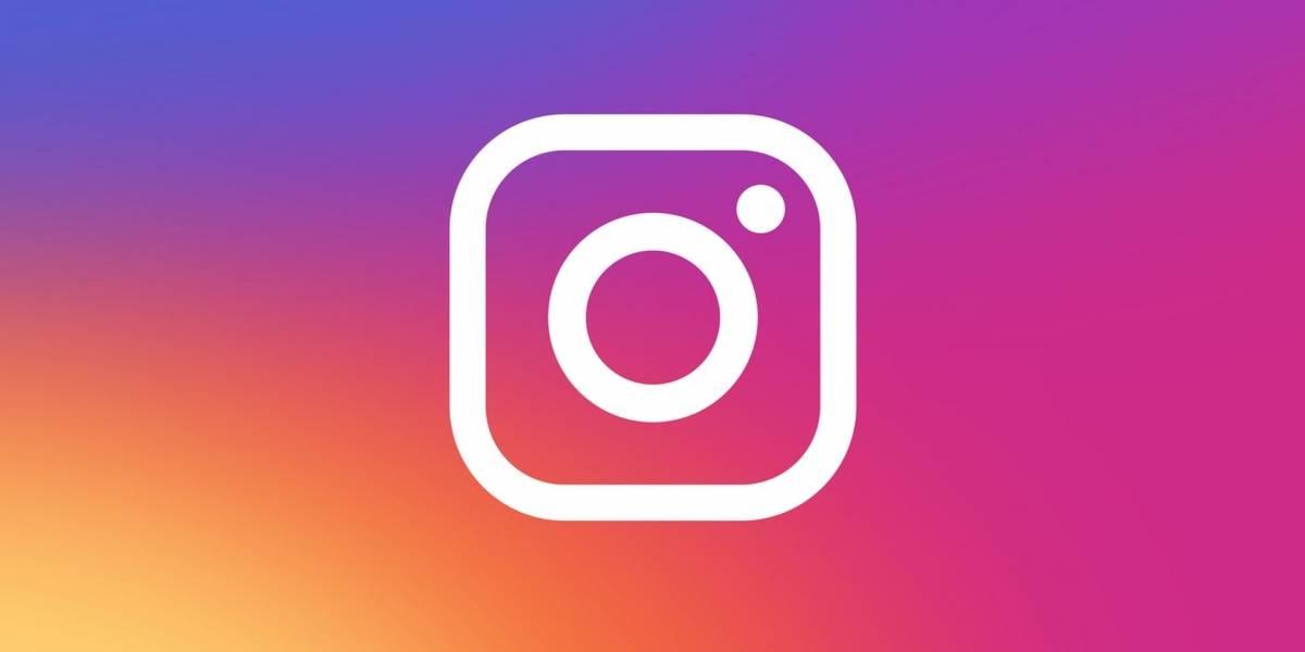 Instagram ya te permite publicar en varias cuentas al mismo tiempo