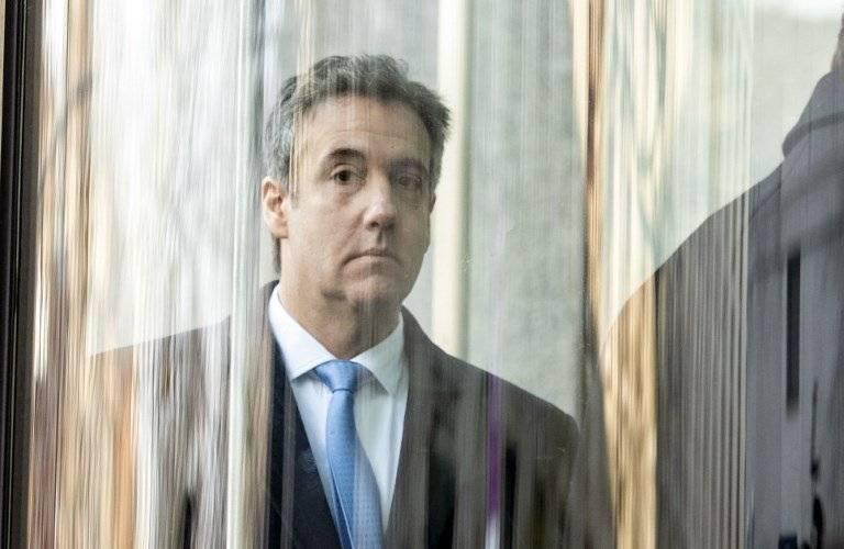 Prevé Cohen declarar ante Congreso -Reforma - 10/01/2019 | Periódico Zócalo