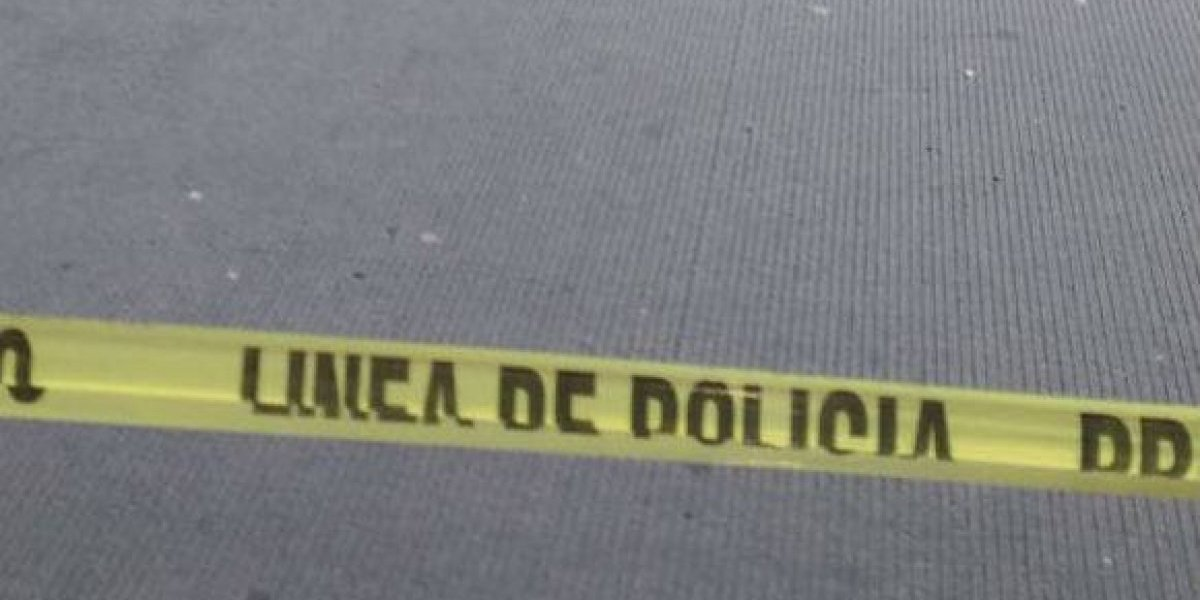 Confirman 15 calcinados de 21 cuerpos hallados en Miguel Alemán, Tamaulipas