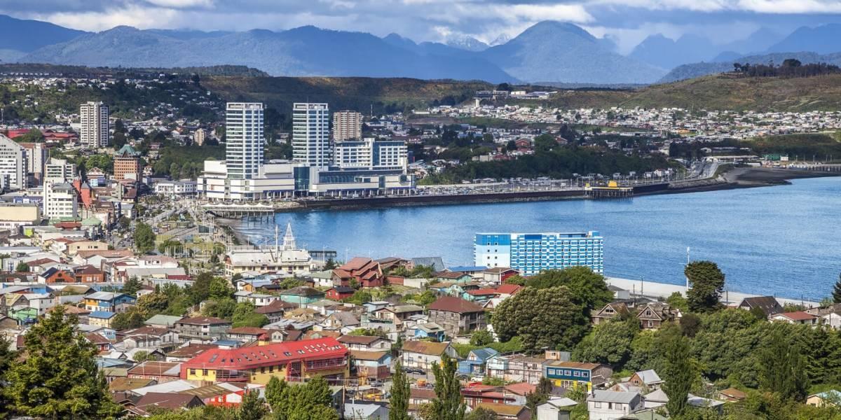 ¿Quieres ser extra de Netflix?: En Puerto Varas buscan 300 personas