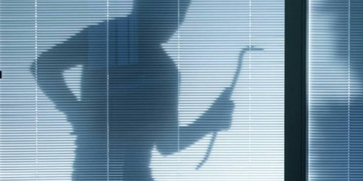 Investigan robo de miles de dólares en hotel de Condado