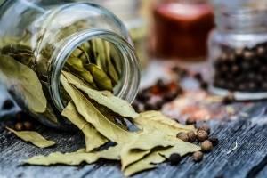 Chá de canela e louro é ideal para emagrecer rápido e combater a inflamação; veja a receita