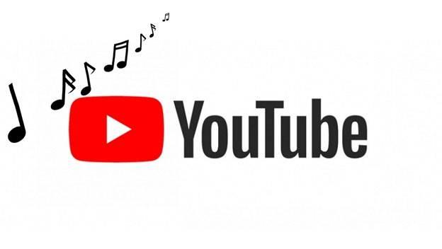 Videos musicales icónicos en YouTube se están remasterizando en calidad Full HD