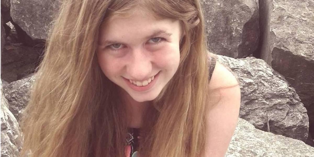 Garota de 13 anos desaparecida é encontrada dois meses depois do assassinato de seus pais