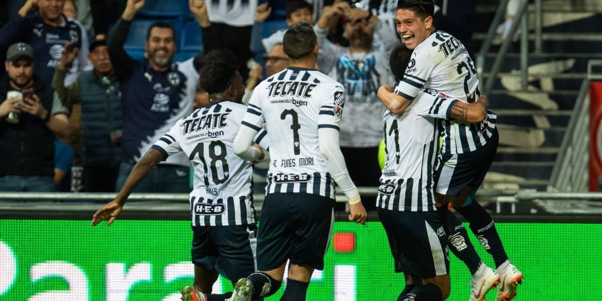 Rayados desea redondear inicio de torneo con triunfo