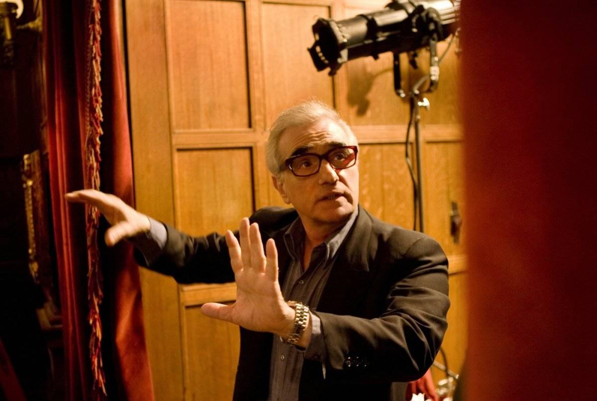"""Premios Oscar 2019: Scorsese, Tarantino y otros cineastas llaman a los premios """"Un insulto"""""""