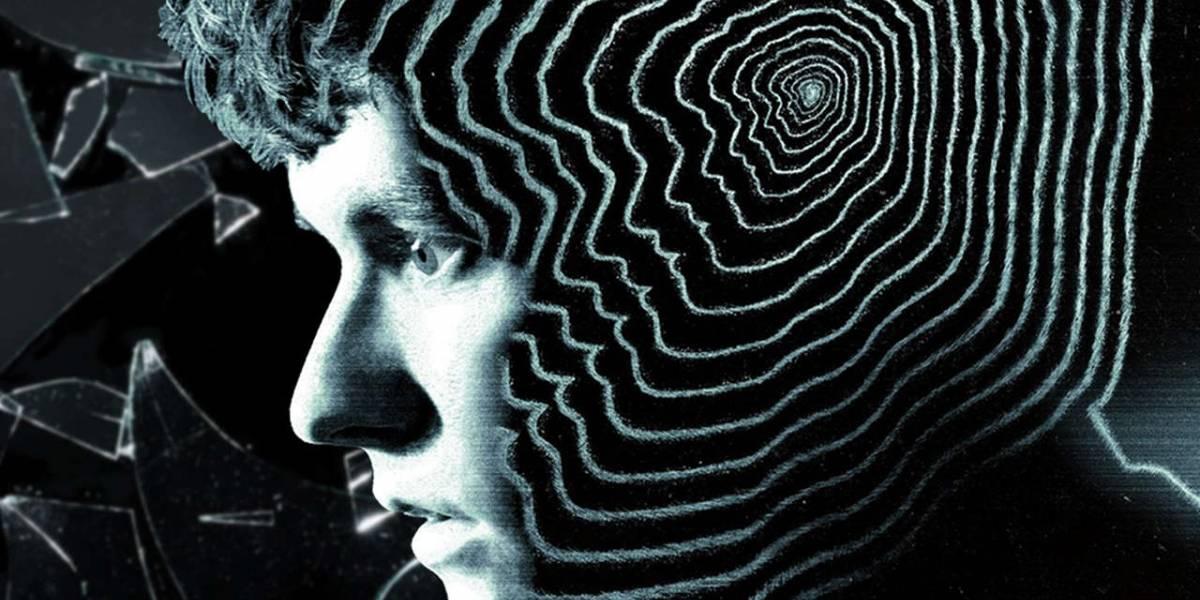 """""""Black Mirror: Bandersnatch"""" en realidad fue un experimento de minería de datos"""