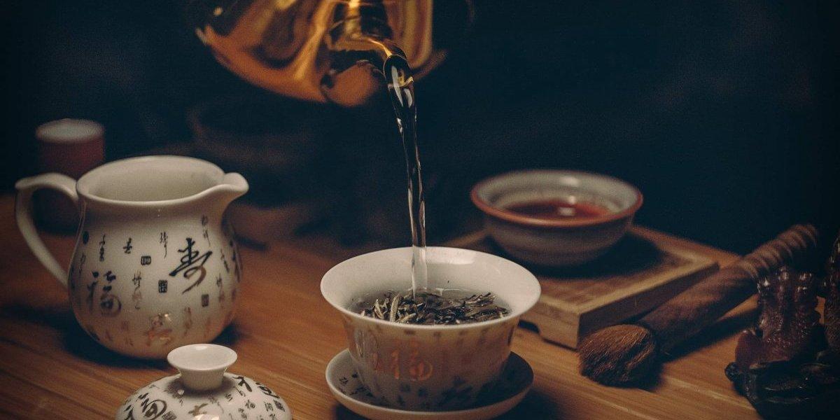 7 motivos por que o chá verde é muito mais que uma bebida diurética para emagrecer