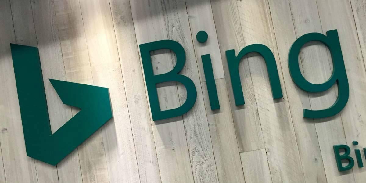 ¡Inaceptable! Fuerte polémica luego de que Bing mostrara pornografía infantil en búsquedas y sugerencias