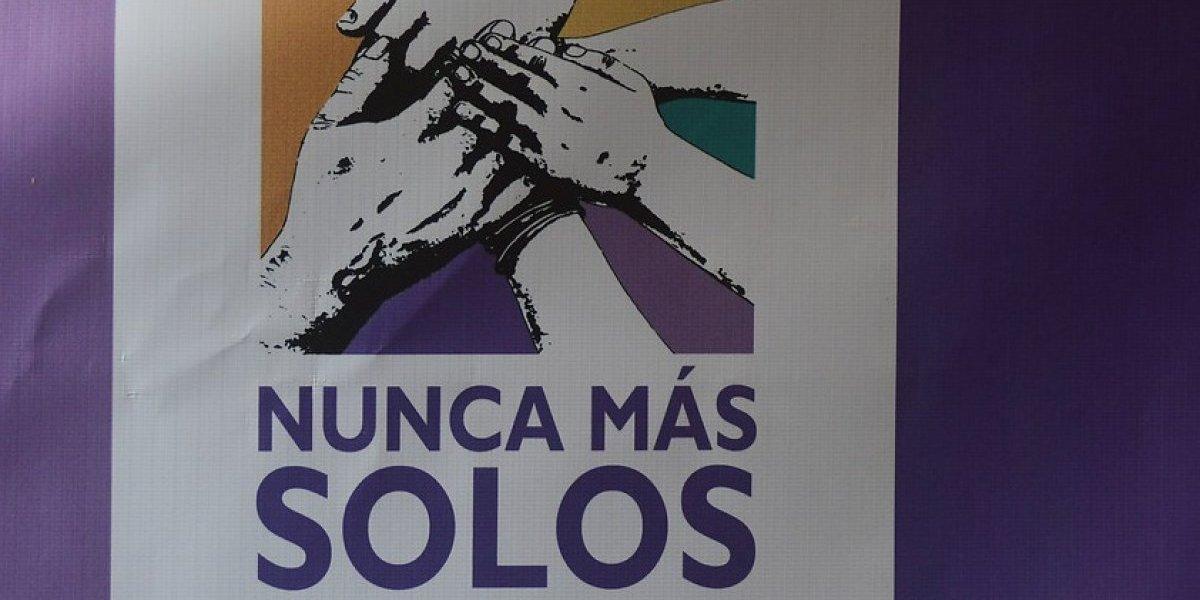 Congregación para la doctrina de la Fe activará proceso penal contra los Hermanos Maristas de Chile