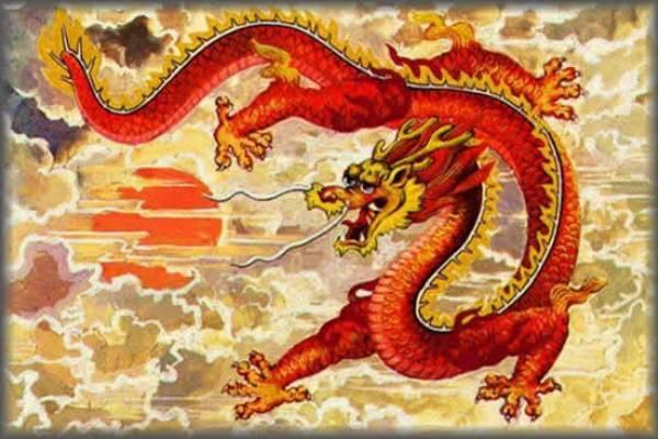 Predicciones del Horóscopo Chino