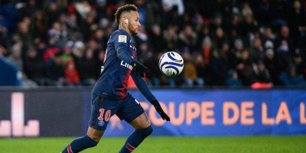 Neymar está desesperado: Revelan que el brasileño ha llamado cinco veces al Barcelona para volver