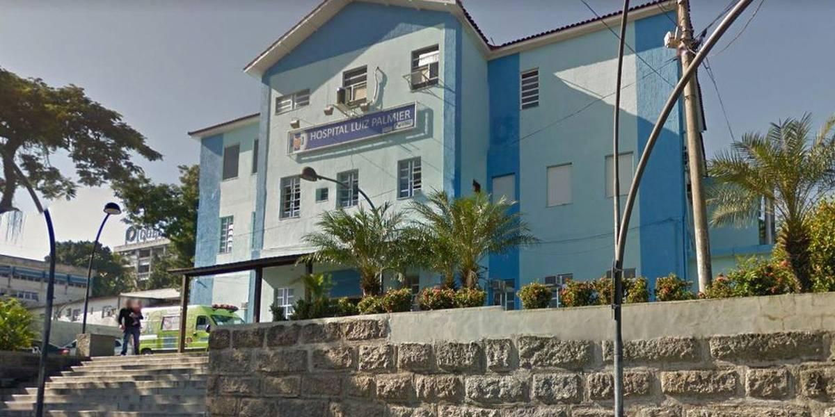 Caso suspeito de peste bubônica é investigado em São Gonçalo, no Rio