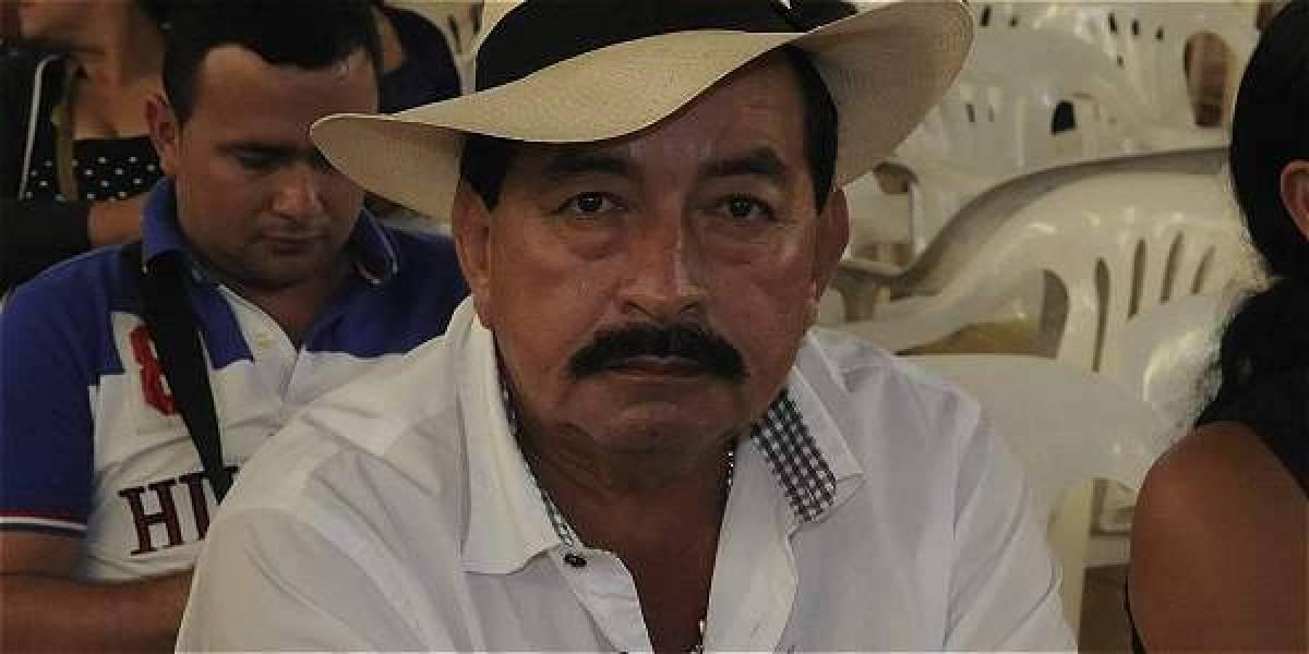 Extraditan a EE.UU. a un esmeraldero colombiano acusado de usar RD como puente para narcotráfico