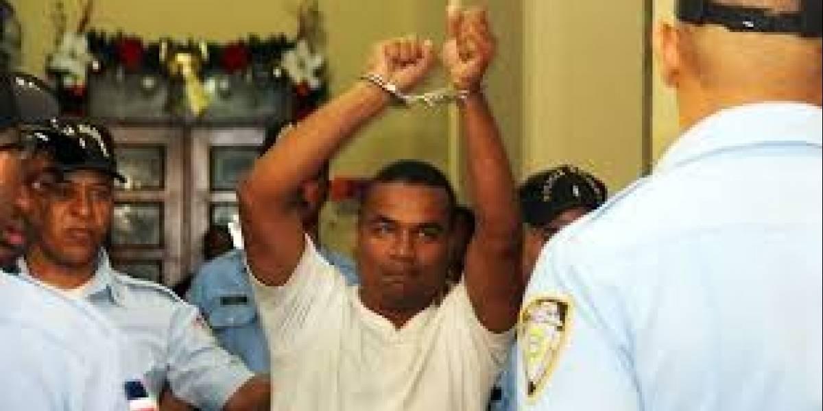 Falpo aplaude puesta en libertad de sus miembros acusados lanzar heces a SCJ
