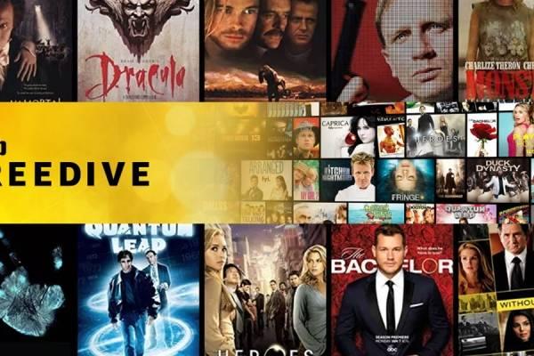 imdb the bachelor winter games