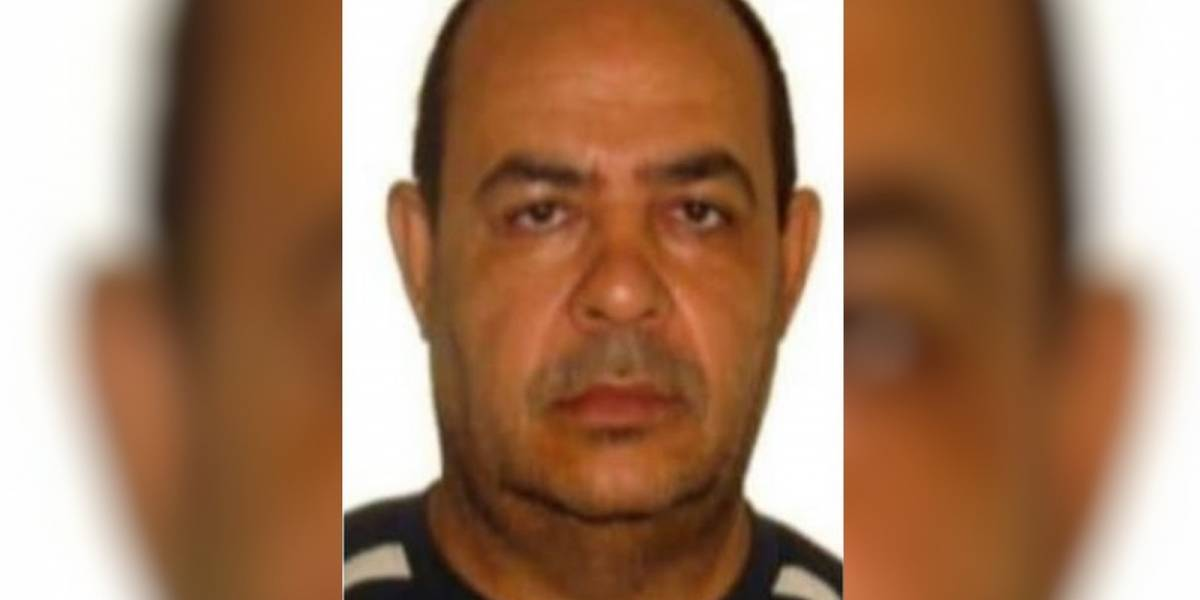 Médium de Goiás é investigado por matar quatro pessoas em dois Estados