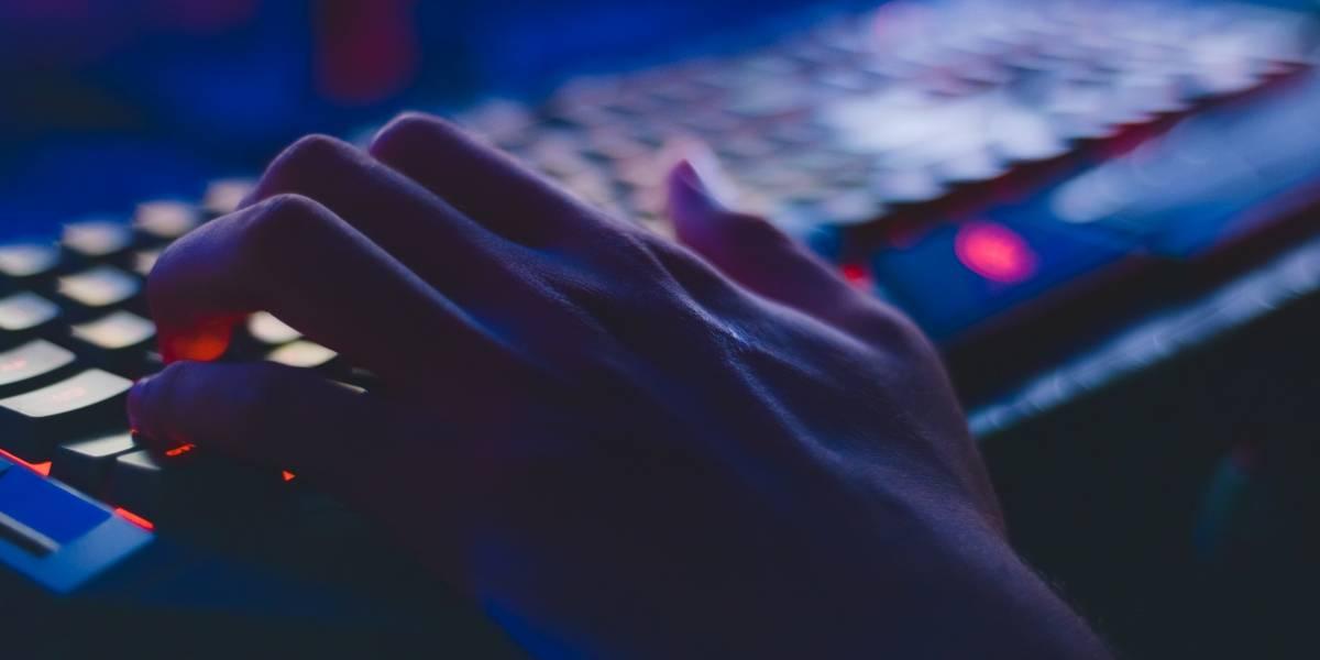 Colombia fue el país latinoamericano más afectado por ransomware en 2018