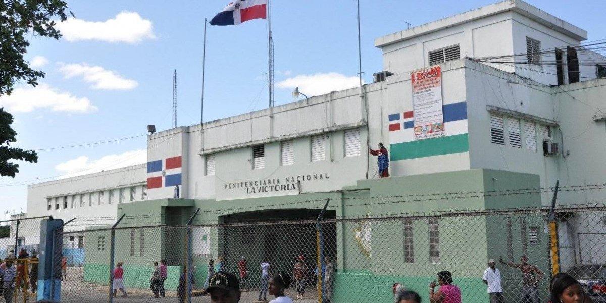 Un recluso muere y dos resultan heridos por electrocución en La Victoria
